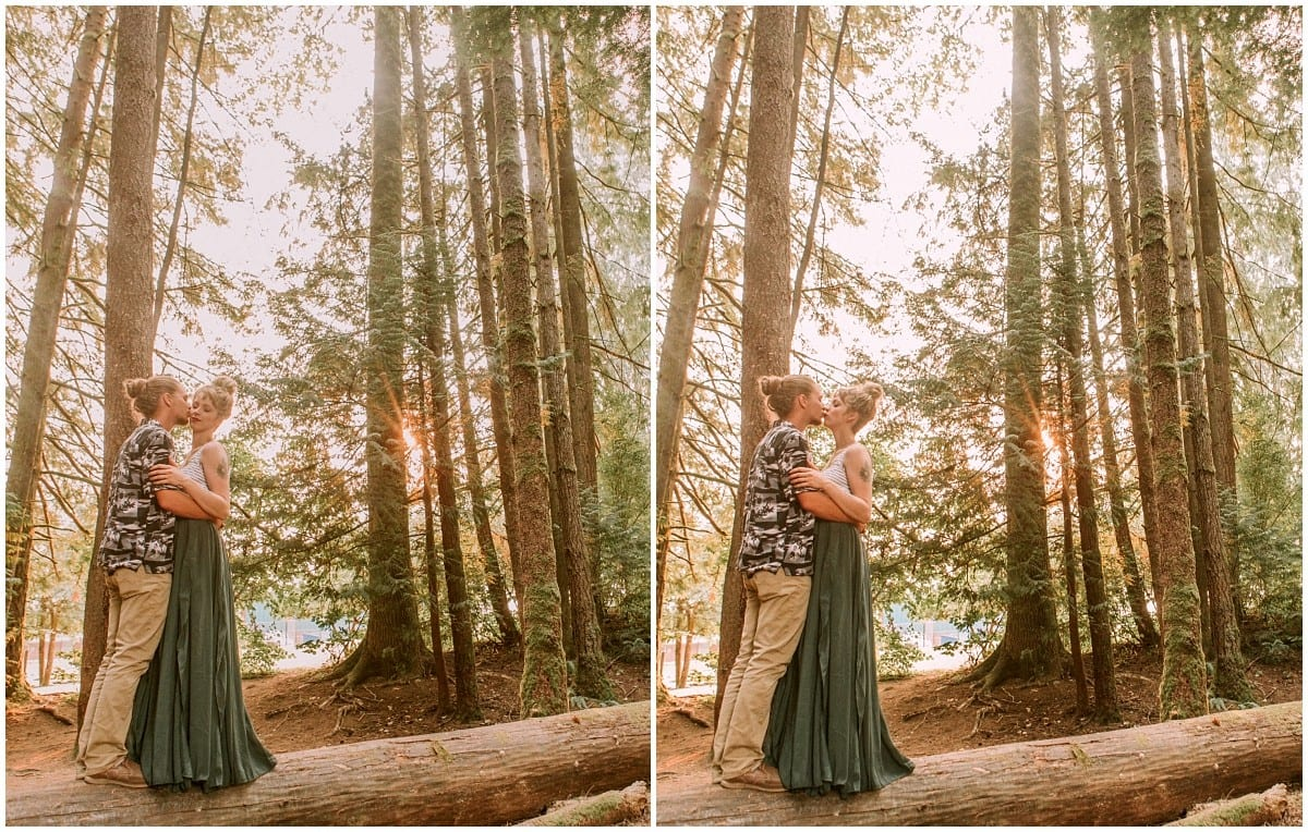 snohomishweddingphotography 2441 Seattle and Snohomish Wedding and Engagement Photography by GSquared Weddings Photography
