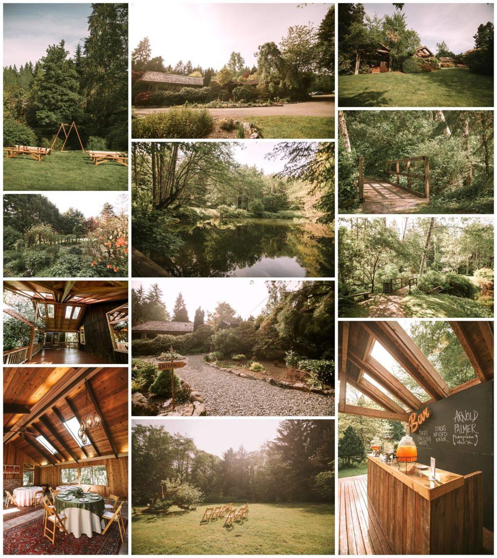 beaulodgewashingtonweddingvenues01 Seattle and Snohomish Wedding and Engagement Photography by GSquared Weddings Photography