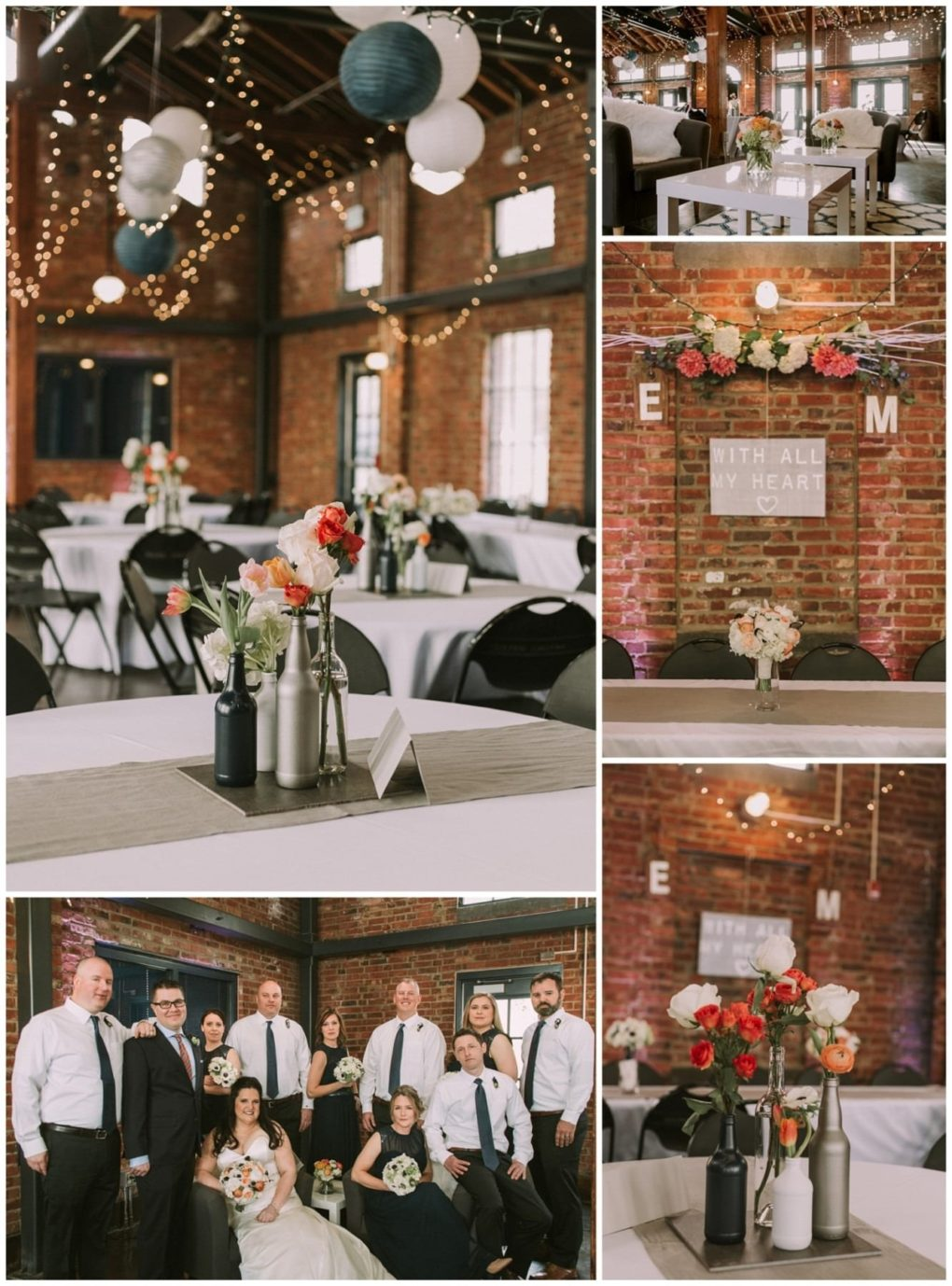 goldengardenswashingtonweddingvenues01 Seattle and Snohomish Wedding and Engagement Photography by GSquared Weddings Photography