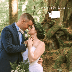 jessica and jacob