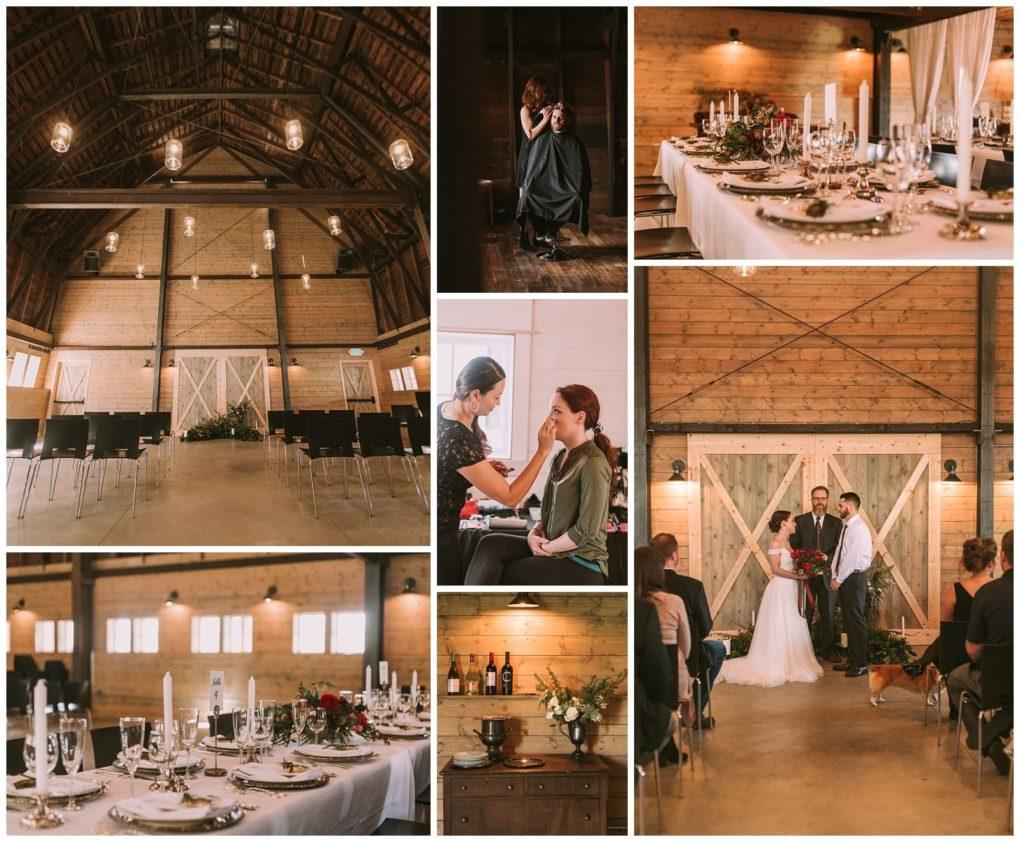 marionfieldfarmwashingtonweddingvenues01 Seattle and Snohomish Wedding and Engagement Photography by GSquared Weddings Photography