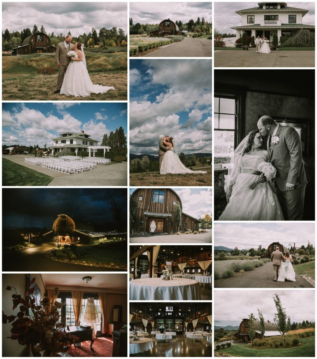 olsonmansionwashingtonweddingvenues01 Seattle and Snohomish Wedding and Engagement Photography by GSquared Weddings Photography