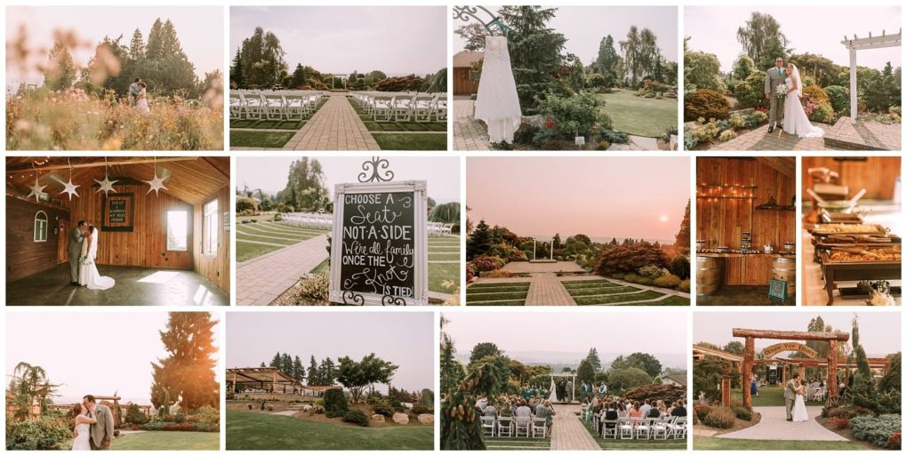 olympicviewestateswashingtonweddingvenues01 Seattle and Snohomish Wedding and Engagement Photography by GSquared Weddings Photography