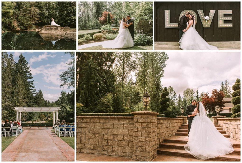 rockcreekgardenswashingtonweddingvenues01 Seattle and Snohomish Wedding and Engagement Photography by GSquared Weddings Photography