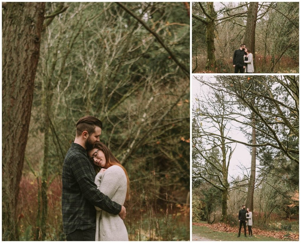 seattleweddingphotographer 0192 Seattle and Snohomish Wedding and Engagement Photography by GSquared Weddings Photography