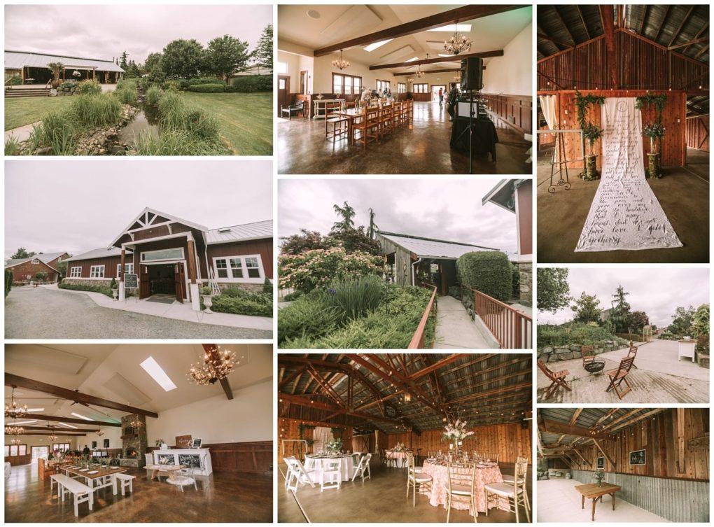 swantrailfarmwashingtonweddingvenues01 Seattle and Snohomish Wedding and Engagement Photography by GSquared Weddings Photography