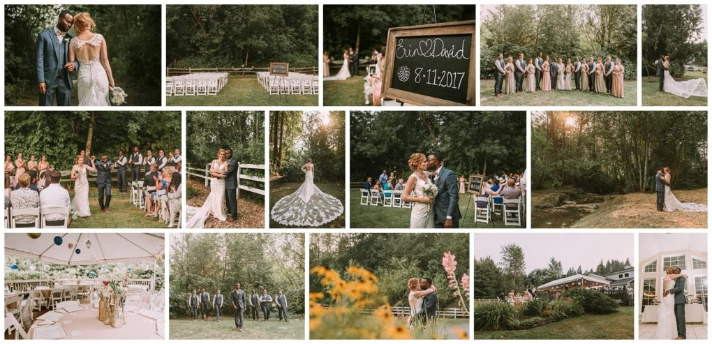 tibbettscreekmanorwashingtonweddingvenues01 Seattle and Snohomish Wedding and Engagement Photography by GSquared Weddings Photography