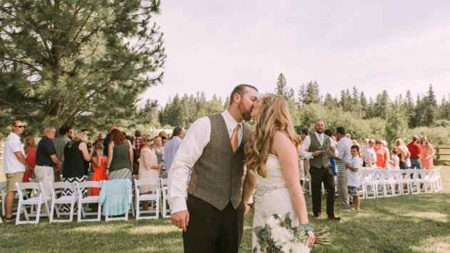 GW1 9836 Seattle and Snohomish Wedding and Engagement Photography by GSquared Weddings Photography