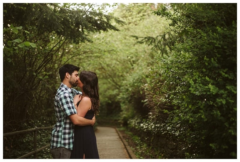 snohomishweddingphotographer 0755 Seattle and Snohomish Wedding and Engagement Photography by GSquared Weddings Photography