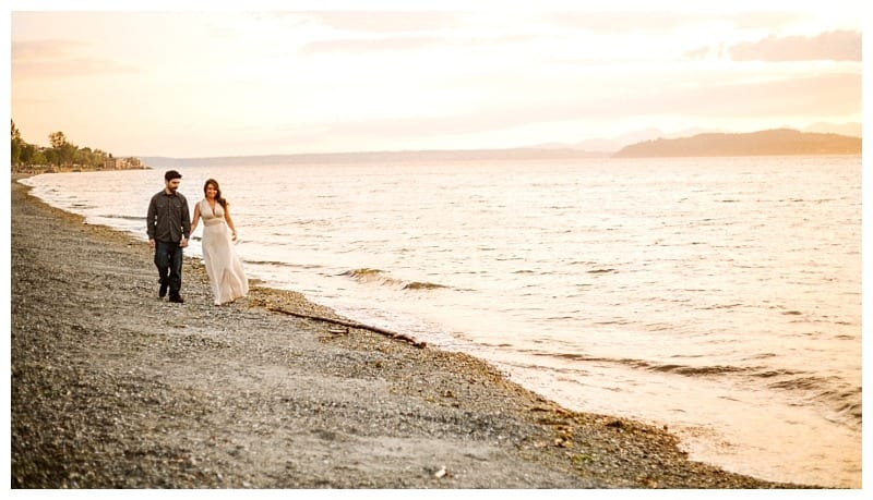 snohomishweddingphotographer 0758 1 Seattle and Snohomish Wedding and Engagement Photography by GSquared Weddings Photography
