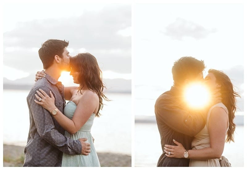 snohomishweddingphotographer 0762 Seattle and Snohomish Wedding and Engagement Photography by GSquared Weddings Photography