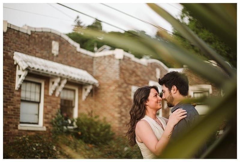 snohomishweddingphotographer 0763 Seattle and Snohomish Wedding and Engagement Photography by GSquared Weddings Photography
