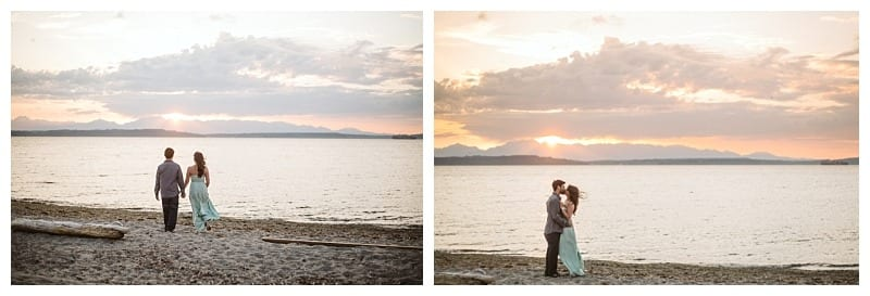 snohomishweddingphotographer 0765 Seattle and Snohomish Wedding and Engagement Photography by GSquared Weddings Photography