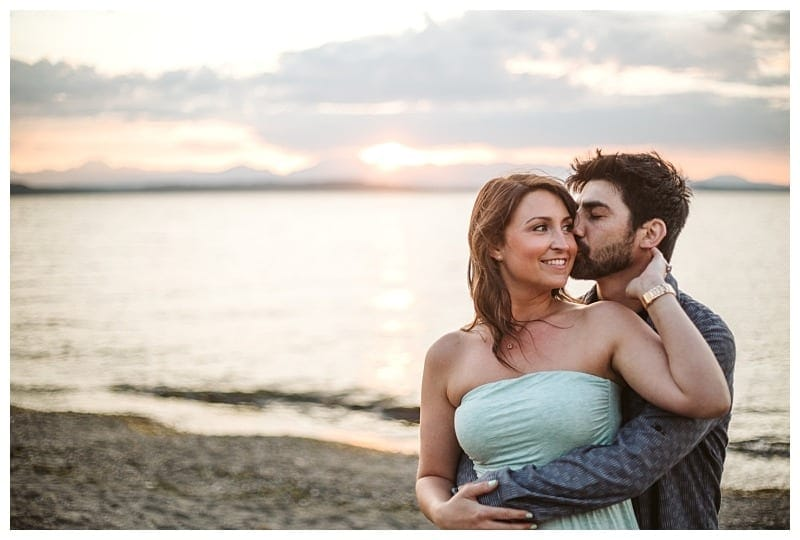 snohomishweddingphotographer 0767 Seattle and Snohomish Wedding and Engagement Photography by GSquared Weddings Photography