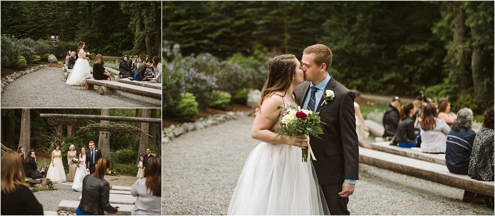 snohomishweddingphotographer 0781 Seattle and Snohomish Wedding and Engagement Photography by GSquared Weddings Photography