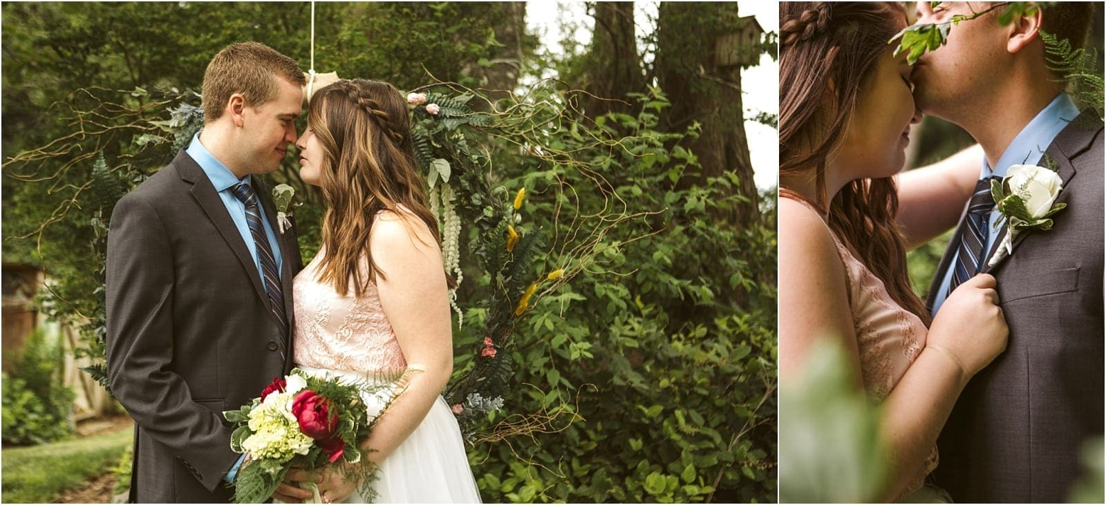 snohomishweddingphotographer 0783 Seattle and Snohomish Wedding and Engagement Photography by GSquared Weddings Photography