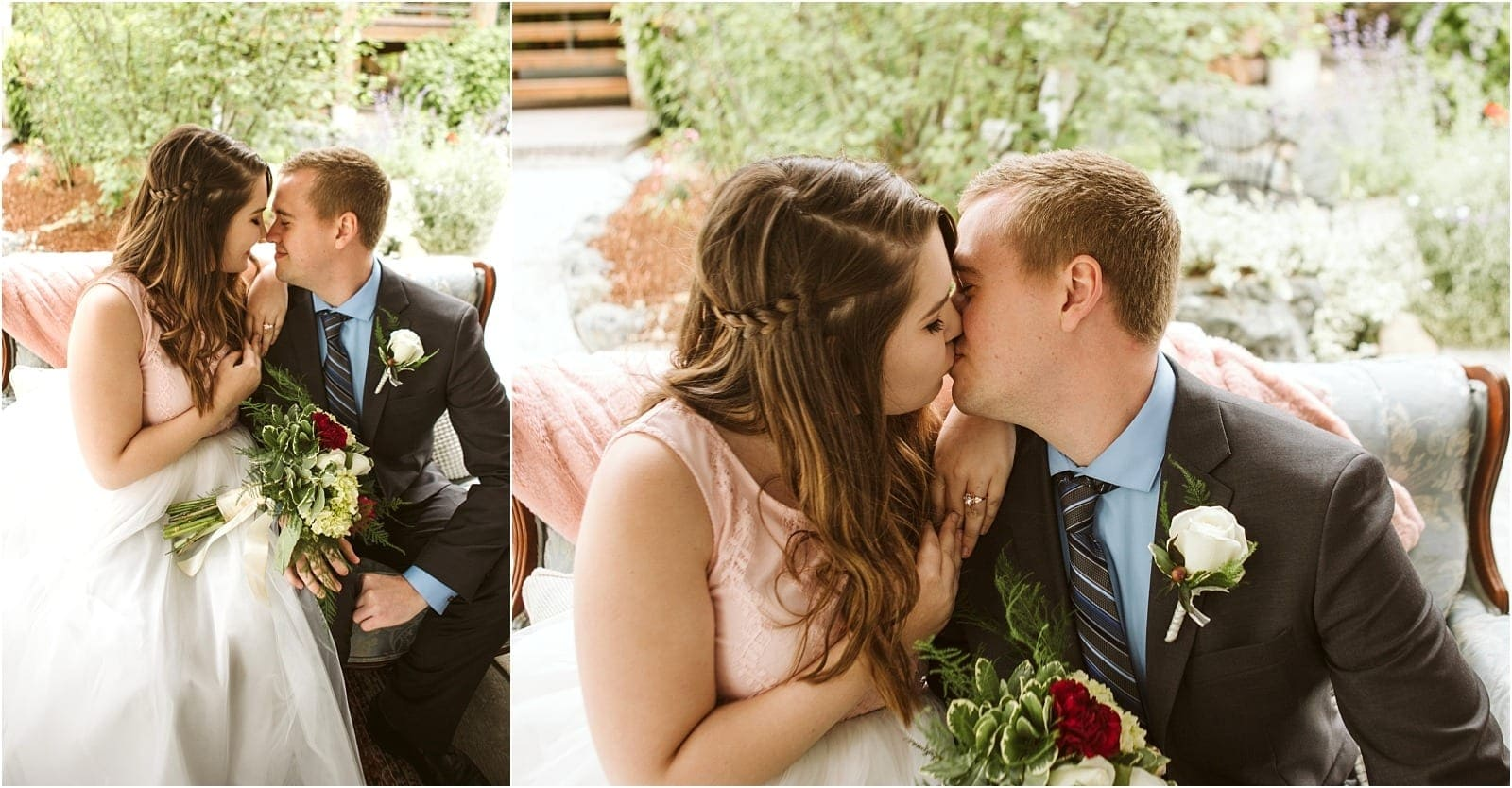 snohomishweddingphotographer 0794 Seattle and Snohomish Wedding and Engagement Photography by GSquared Weddings Photography