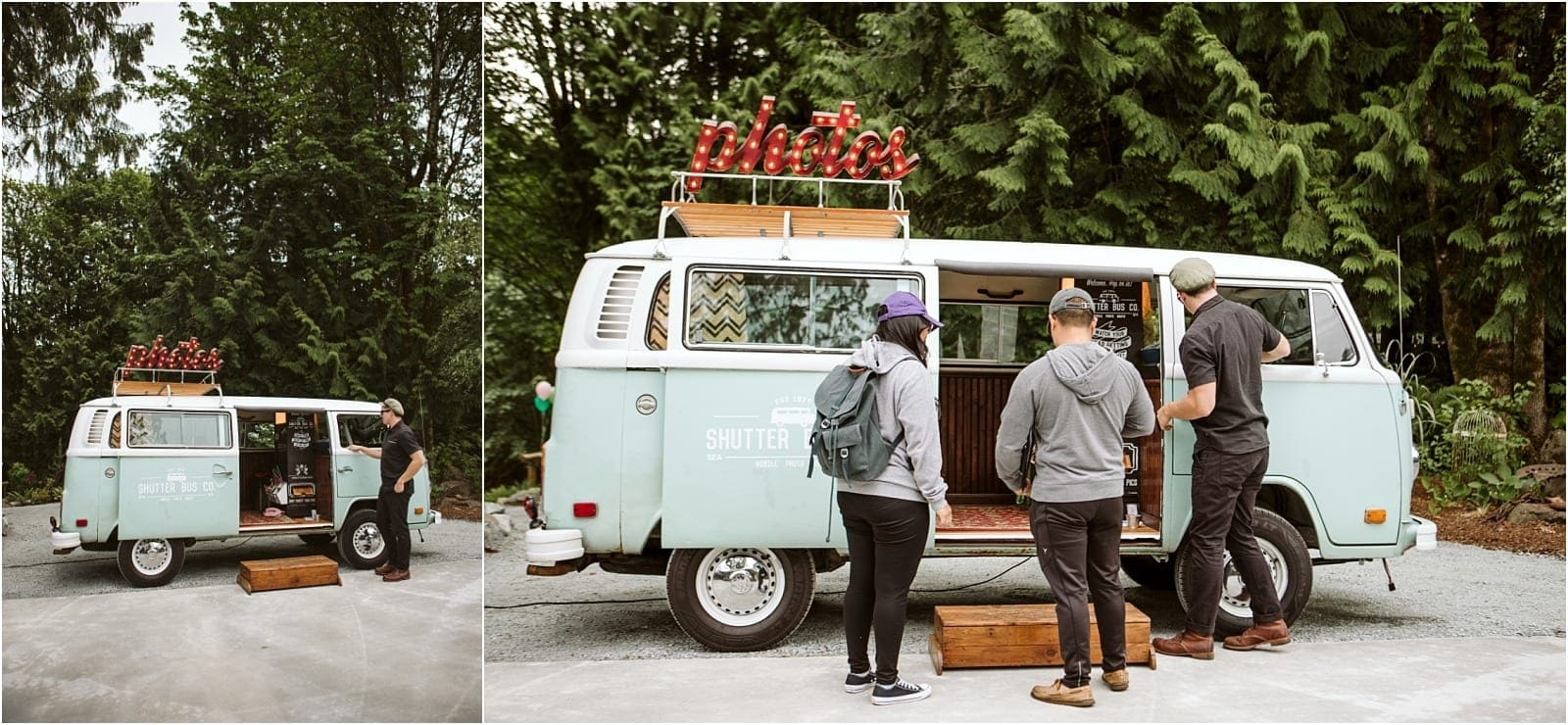 snohomishweddingphotographer 0802 Seattle and Snohomish Wedding and Engagement Photography by GSquared Weddings Photography