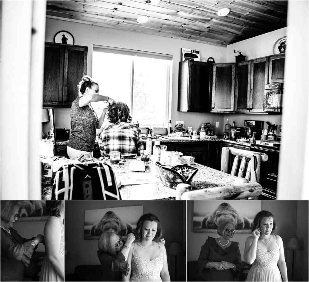 snohomishweddingphotographer 0872 Seattle and Snohomish Wedding and Engagement Photography by GSquared Weddings Photography