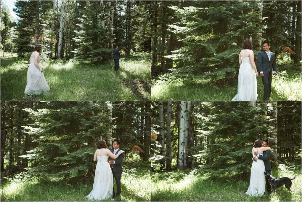snohomishweddingphotographer 0874 Seattle and Snohomish Wedding and Engagement Photography by GSquared Weddings Photography
