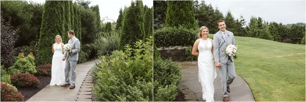 snohomishweddingphotographer 1503 Seattle and Snohomish Wedding and Engagement Photography by GSquared Weddings Photography
