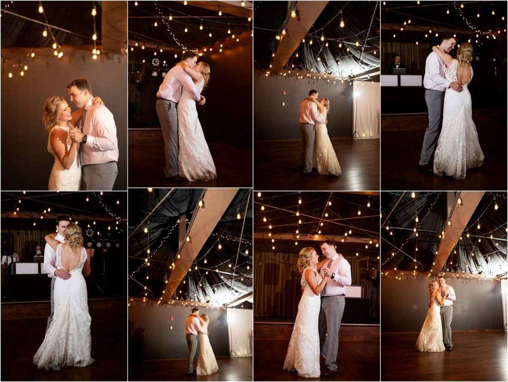 snohomishweddingphotographer 1535 Seattle and Snohomish Wedding and Engagement Photography by GSquared Weddings Photography