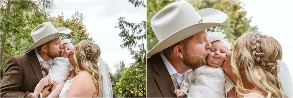 snohomishweddingphotographer 1788 Seattle and Snohomish Wedding and Engagement Photography by GSquared Weddings Photography