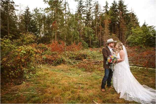 snohomishweddingphotographer 1801 Seattle and Snohomish Wedding and Engagement Photography by GSquared Weddings Photography
