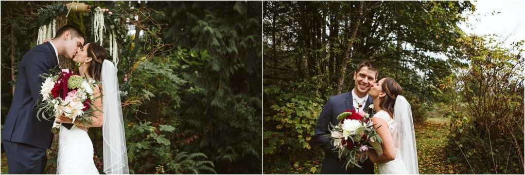 snohomishweddingphotographer 1935 Seattle and Snohomish Wedding and Engagement Photography by GSquared Weddings Photography