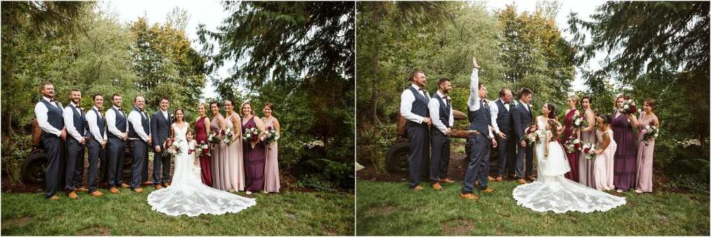 snohomishweddingphotographer 1943 Seattle and Snohomish Wedding and Engagement Photography by GSquared Weddings Photography