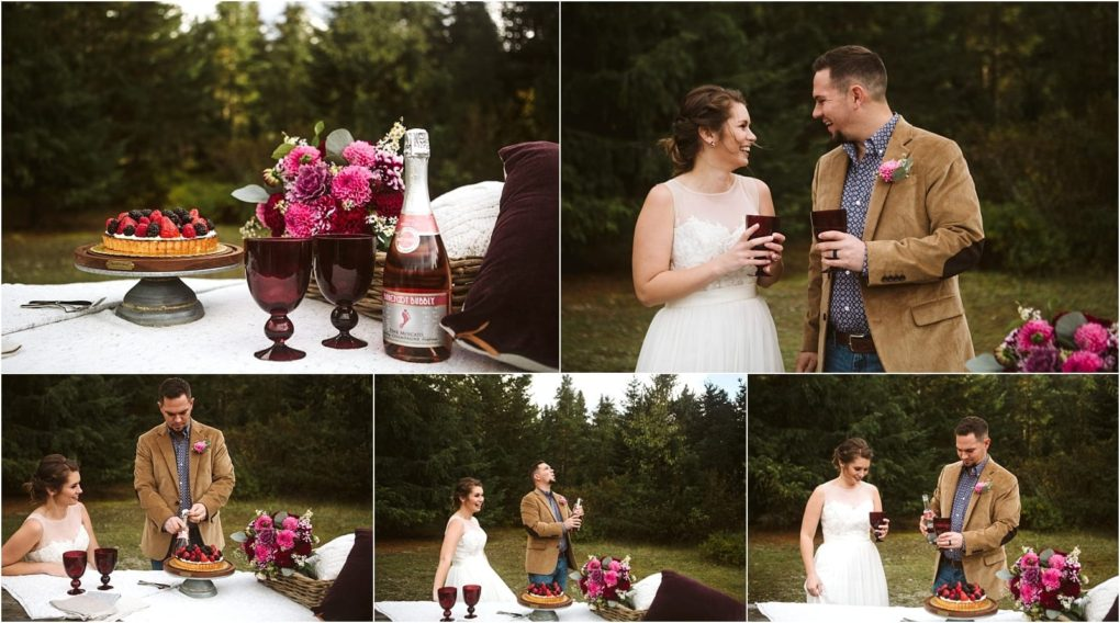 snohomishweddingphotographer 2154 Seattle and Snohomish Wedding and Engagement Photography by GSquared Weddings Photography