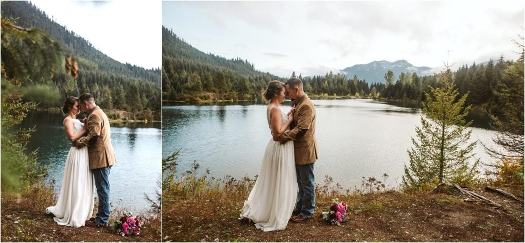 snohomishweddingphotographer 2156 Seattle and Snohomish Wedding and Engagement Photography by GSquared Weddings Photography