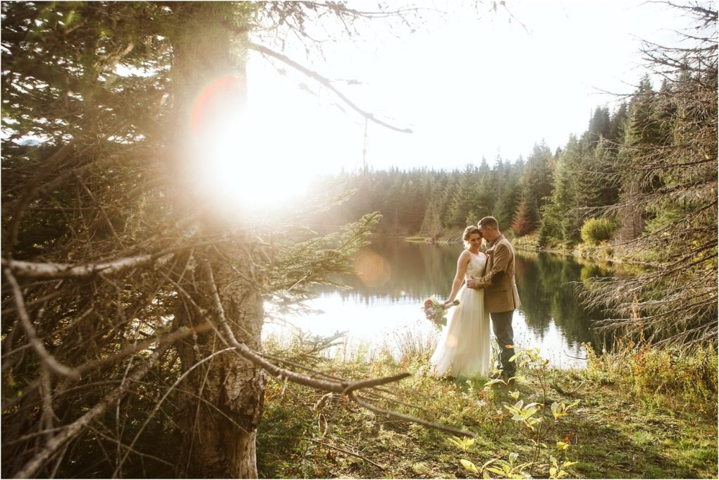 snohomishweddingphotographer 2160 Seattle and Snohomish Wedding and Engagement Photography by GSquared Weddings Photography