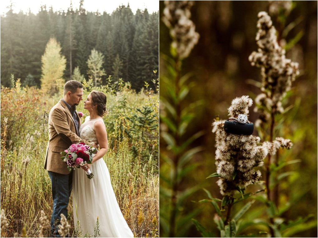 snohomishweddingphotographer 2166 Seattle and Snohomish Wedding and Engagement Photography by GSquared Weddings Photography
