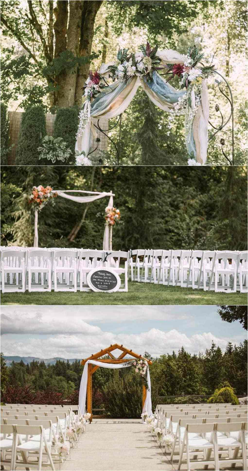 snohomishweddingphotographer 2423 Seattle and Snohomish Wedding and Engagement Photography by GSquared Weddings Photography