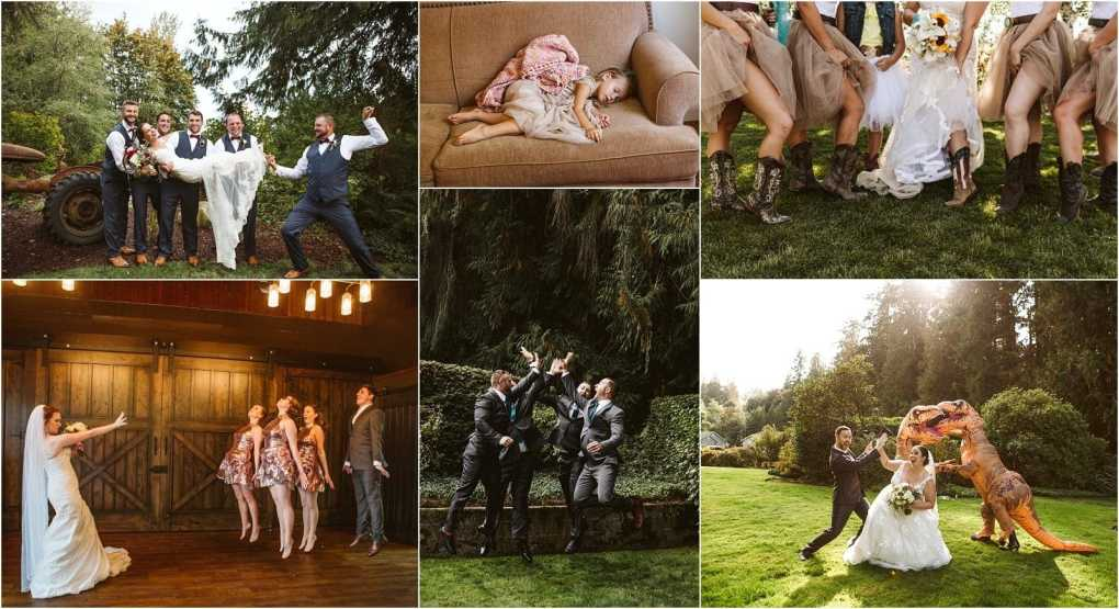 snohomishweddingphotographer 2613 Seattle and Snohomish Wedding and Engagement Photography by GSquared Weddings Photography