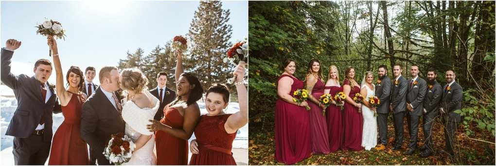 snohomishweddingphotographer 2615 Seattle and Snohomish Wedding and Engagement Photography by GSquared Weddings Photography