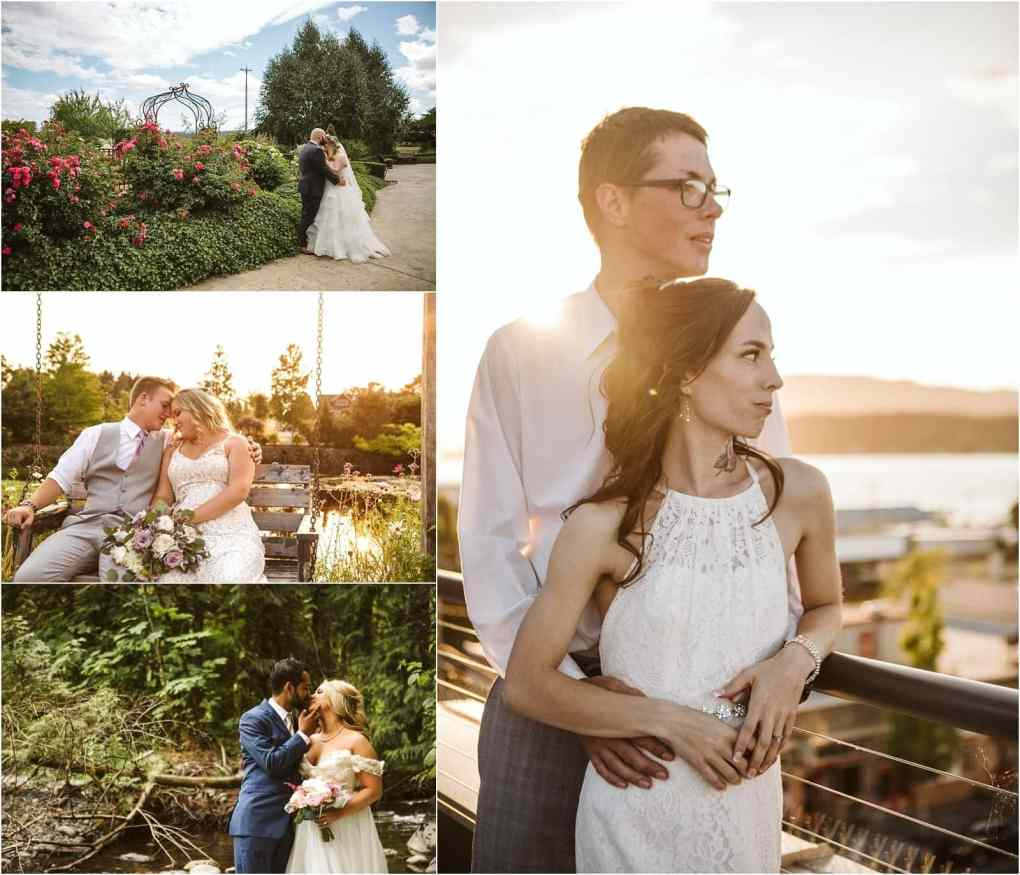 snohomishweddingphotographer 2689 Seattle and Snohomish Wedding and Engagement Photography by GSquared Weddings Photography