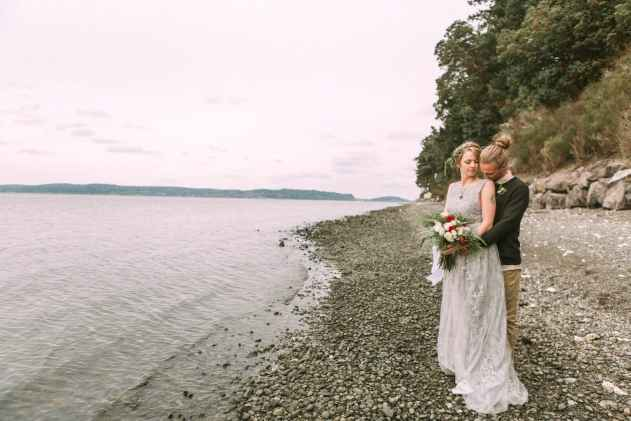 GW1 0544 1 1 Seattle and Snohomish Wedding and Engagement Photography by GSquared Weddings Photography