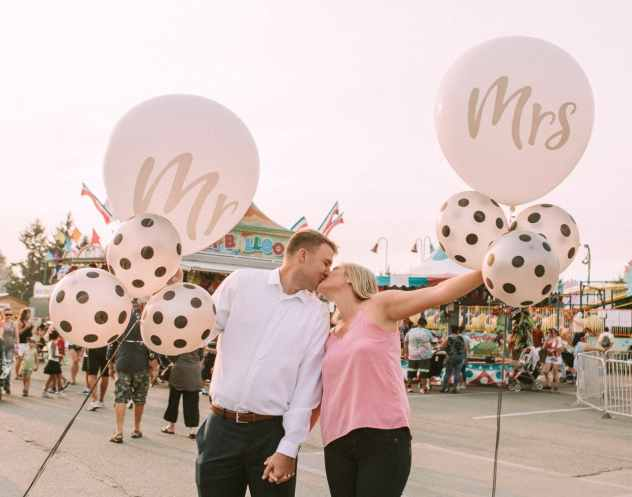 GW1 0693 1 Seattle and Snohomish Wedding and Engagement Photography by GSquared Weddings Photography