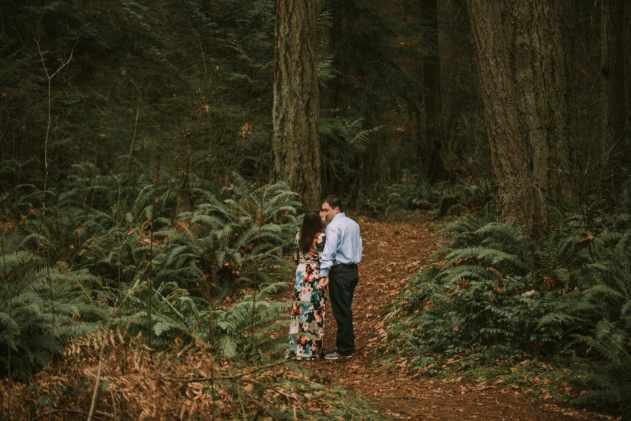 GW1 4932 Seattle and Snohomish Wedding and Engagement Photography by GSquared Weddings Photography