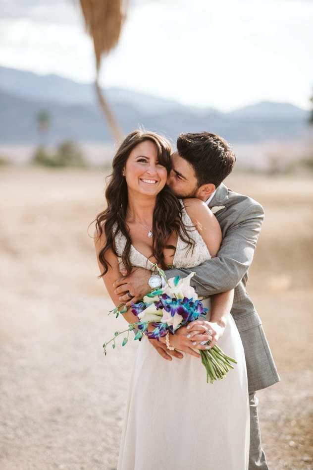 GW1 5234 Seattle and Snohomish Wedding and Engagement Photography by GSquared Weddings Photography