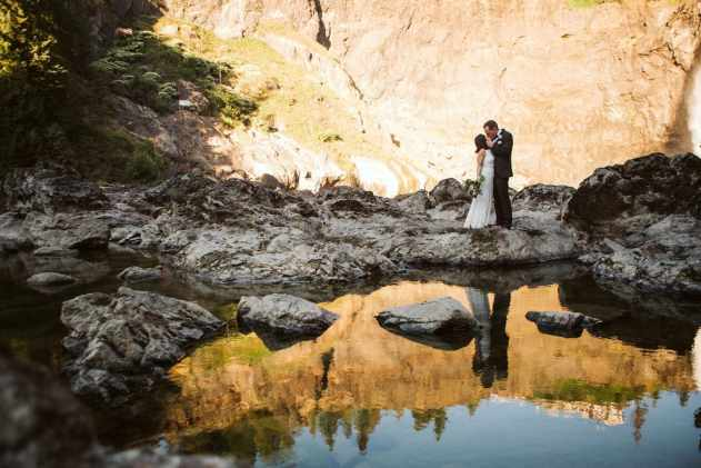GW1 8367 Seattle and Snohomish Wedding and Engagement Photography by GSquared Weddings Photography