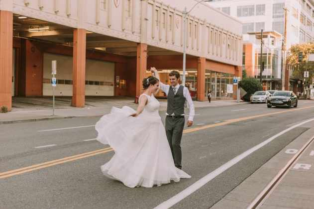 IMG 9400 Seattle and Snohomish Wedding and Engagement Photography by GSquared Weddings Photography