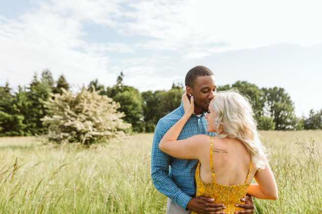 GSWK6303 Seattle and Snohomish Wedding and Engagement Photography by GSquared Weddings Photography