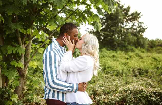 GSWK6338 Seattle and Snohomish Wedding and Engagement Photography by GSquared Weddings Photography
