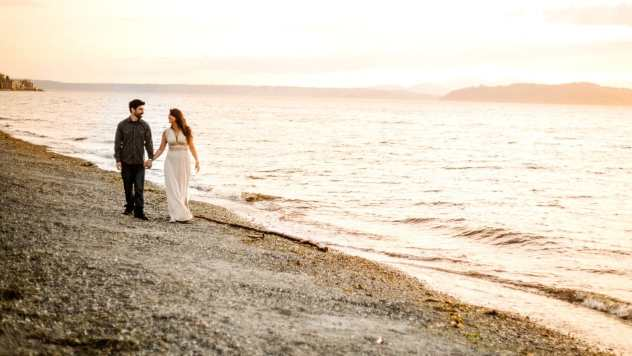 GW1 8515 Seattle and Snohomish Wedding and Engagement Photography by GSquared Weddings Photography