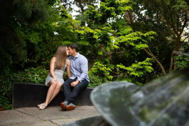GW1 9256 Seattle and Snohomish Wedding and Engagement Photography by GSquared Weddings Photography