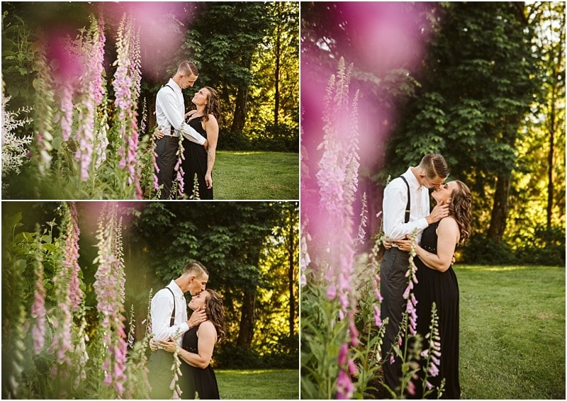 snohomishweddingphotographer 2909 Seattle and Snohomish Wedding and Engagement Photography by GSquared Weddings Photography