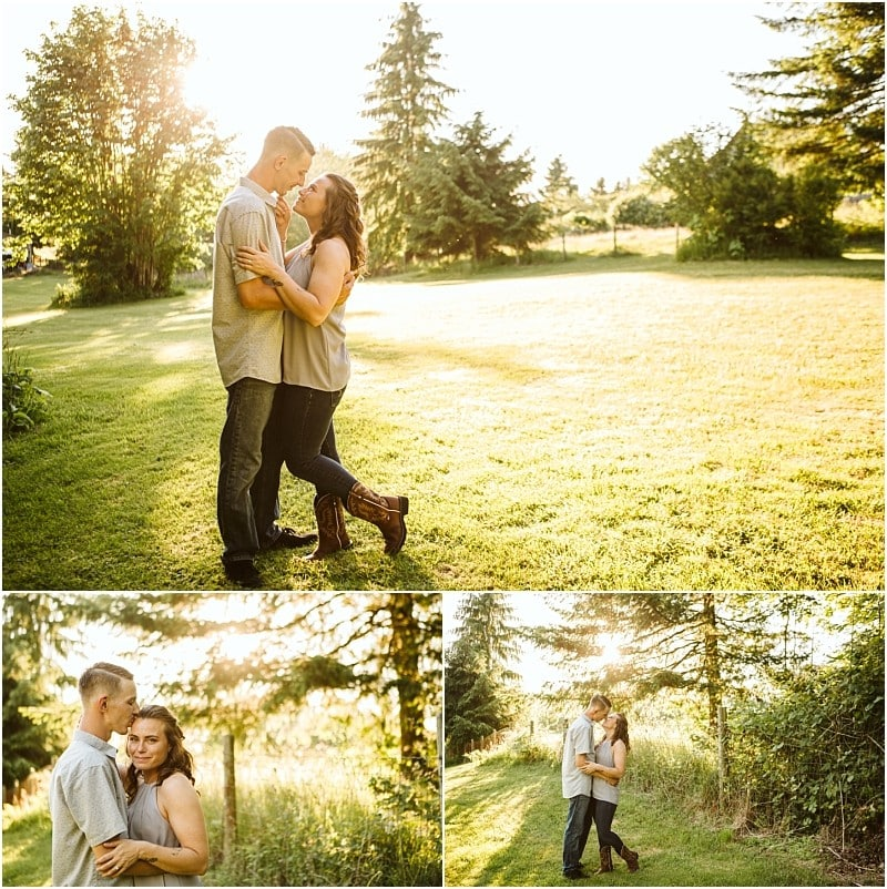 snohomishweddingphotographer 2916 Seattle and Snohomish Wedding and Engagement Photography by GSquared Weddings Photography